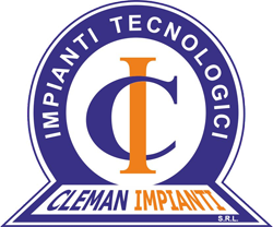 Cleman Impianti